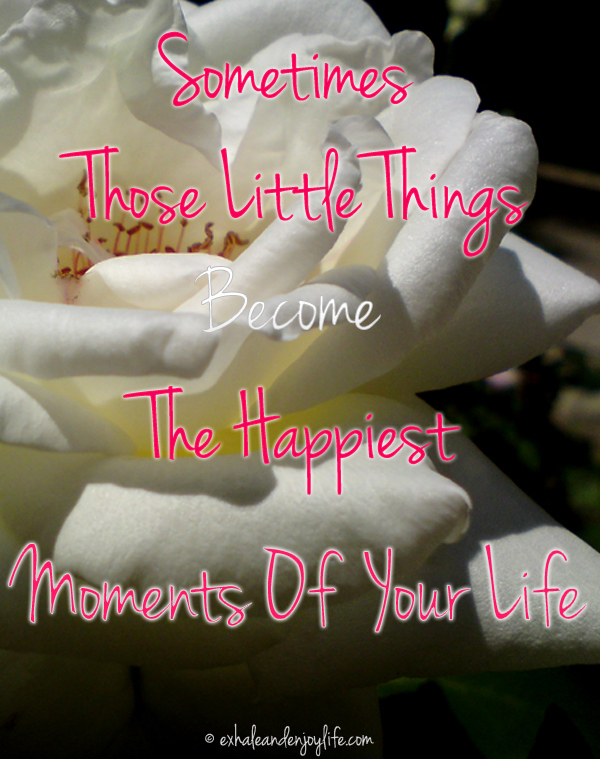 happy_little_things