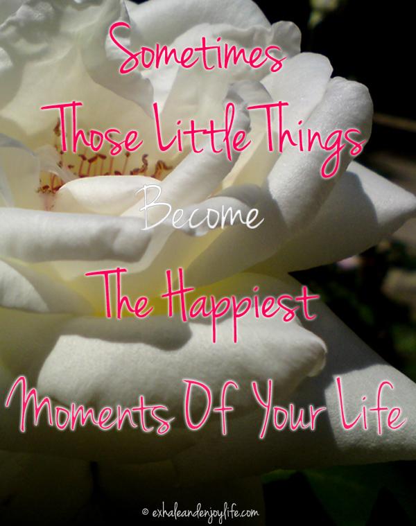 happy_little_things